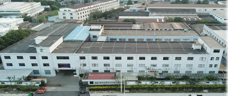 investment casting factory in china